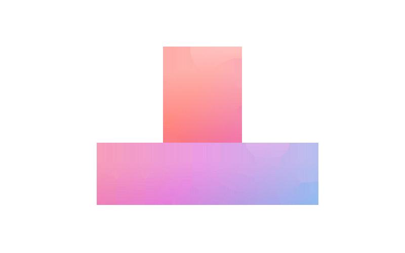 apple-music-logo-1 - Fusing Marketing NYC Digital ...